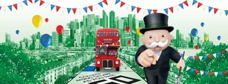 WEBSITE Monopoly_CoverImage_championships